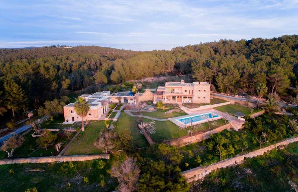 Can-Sarana-Yoga-Retreats-Ibiza-2.jpg