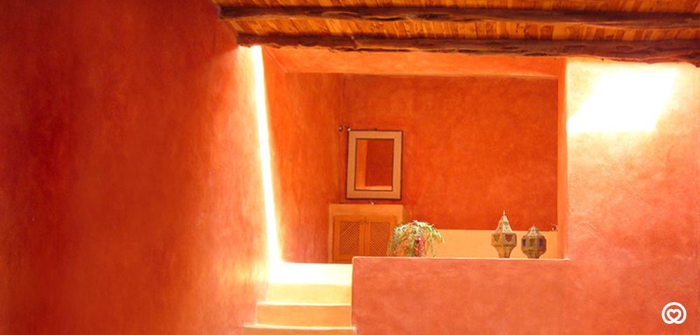 rooms+(1).jpg