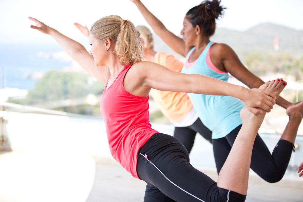 yoga-retreats-ibiza-61.jpg