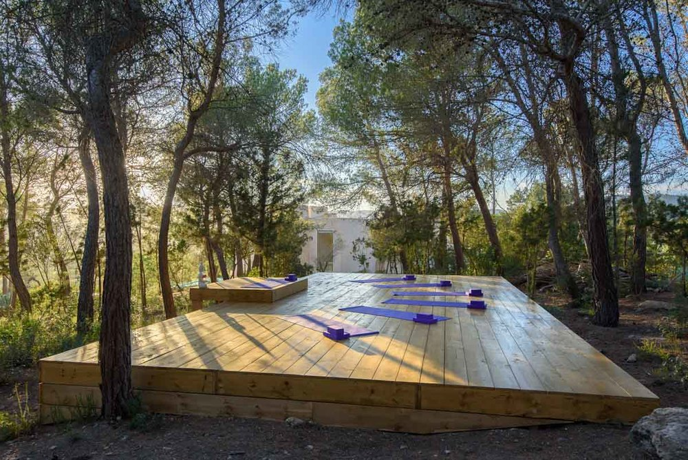Yoga-Retreat-Ibiza-Luxury-Accomodation-38.jpg