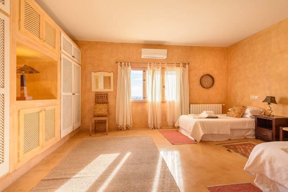 Yoga-Retreat-Ibiza-Luxury-Accomodation-2.jpg