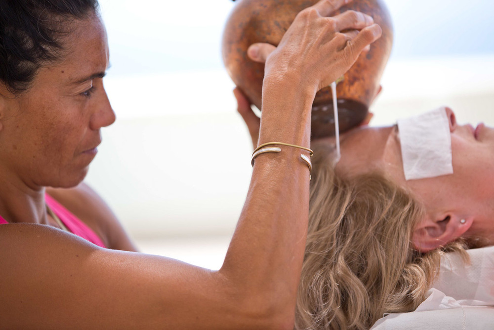 yoga-retreats-ibiza-112.jpg