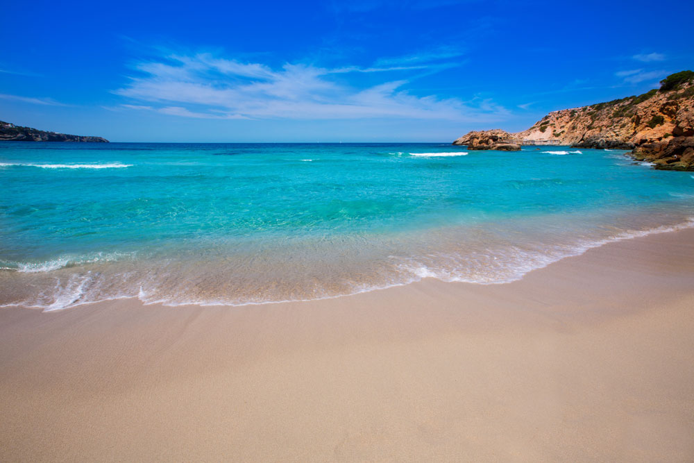 ibiza-beach.jpg