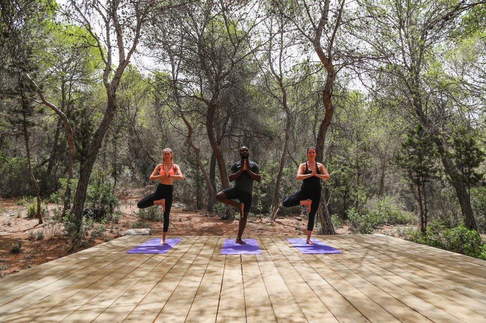 Ibiza-Yoga-Retreat-Summer-Holiday-012.jpg