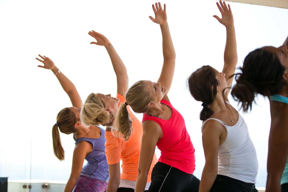 yoga-retreats-ibiza-75.jpg