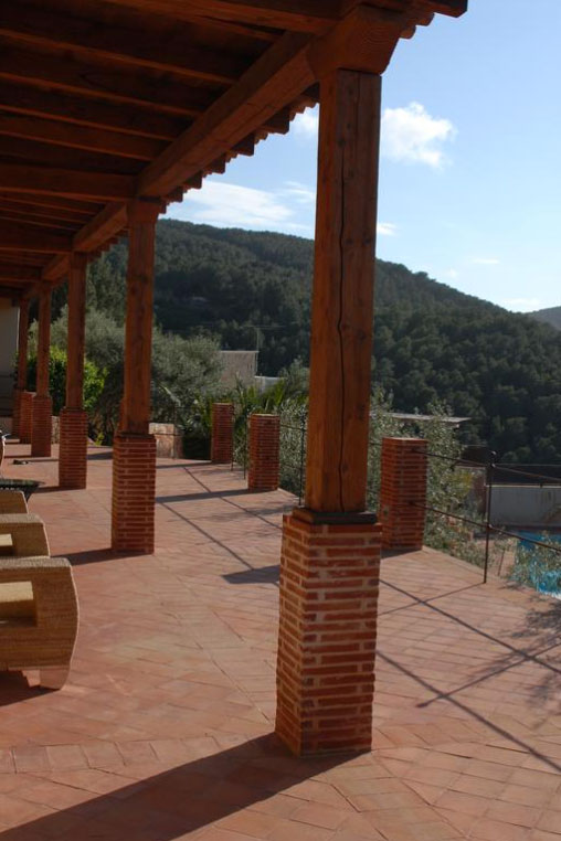 yoga-retreats-ibiza-9.jpg