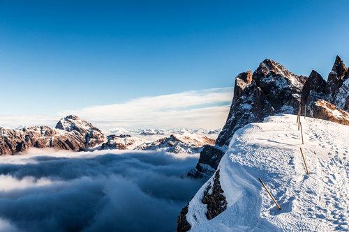 photodune-13796025-italian-dolomiti-ready-for-ski-season-m (1).jpg