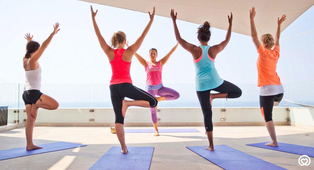 soulshine-retreats-yoga (1).jpg