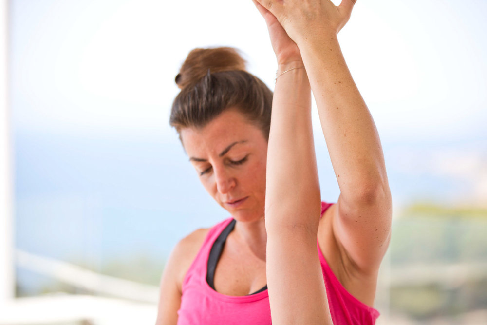 yoga-retreats-ibiza-67.jpg
