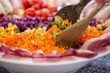 1-yoga-food-retreat-ibiza.jpg
