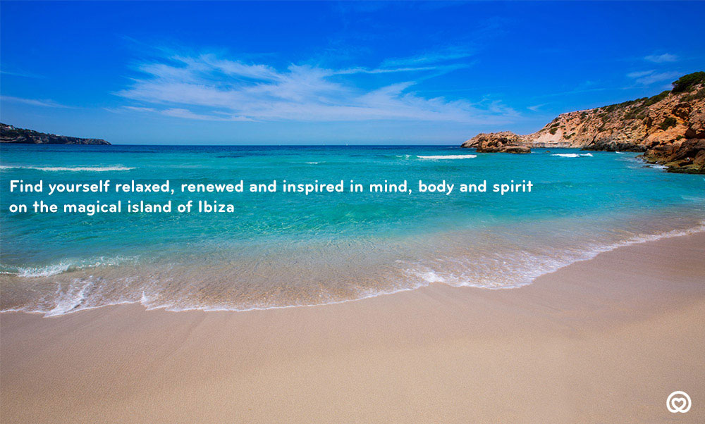 yoga-retreats-ibiza-to-relax-in-mind-body-and-spirit.jpg