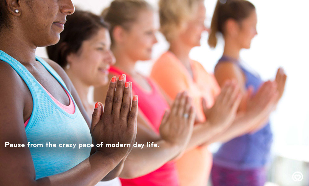 yoga-retreats-ibiza-to-pause-from-the-pace-of-modern-day-life.jpg