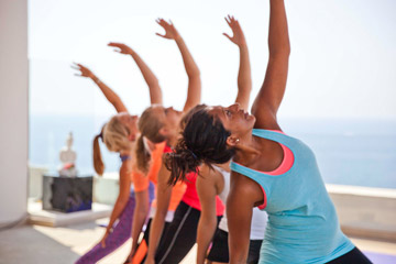 womens-yoga-retreat-ibiza.jpg