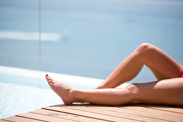 luxury-yoga-holiday-in-ibiza.jpg