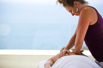 yoga-retreat-ibiza-with-included-massage.jpg