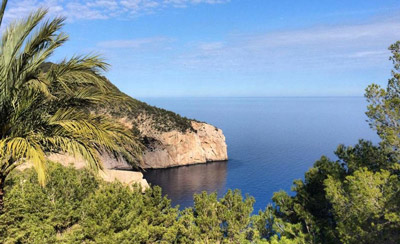 yoga-retreat-sea-views-beach-ibiza.jpg