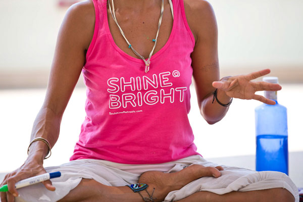 shine-bright-yoga-retreat-ibiza-soulshine.jpg