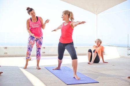 yoga-class-ibiza.jpg