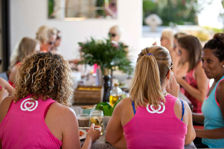 yoga-food-nutrition-ibiza.jpg