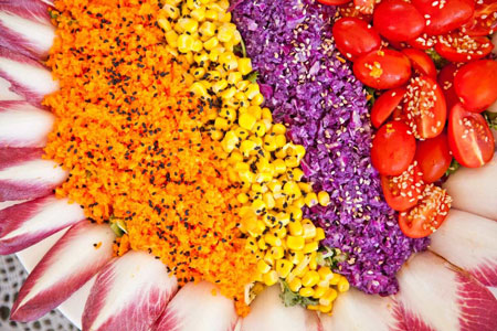 colourful-food-on-retreat.jpg