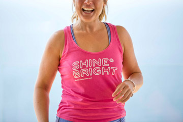 shine-bright-yoga-retreat-ibiza.jpg