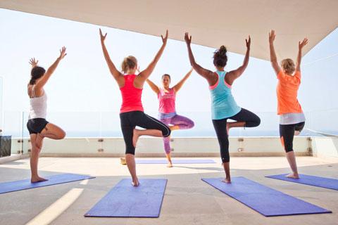 yoga-ibiza.jpg