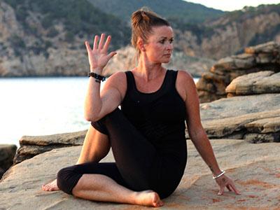 rachel-yoga-teacher-ibiza.jpg