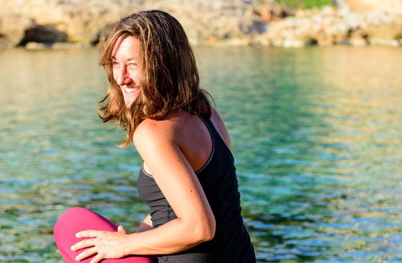 anna-yoga-teacher-ibiza.jpg