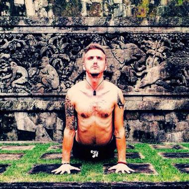 rich-yoga-teacher-ibiza.jpg