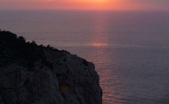 sunset-yoga-retreat-ibiza.jpg