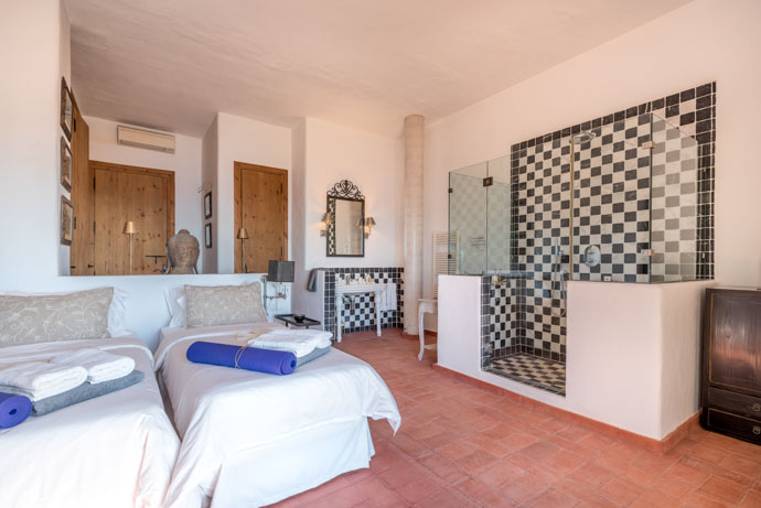 luxury rooms hotel yoga retreat ibiza-2.jpg