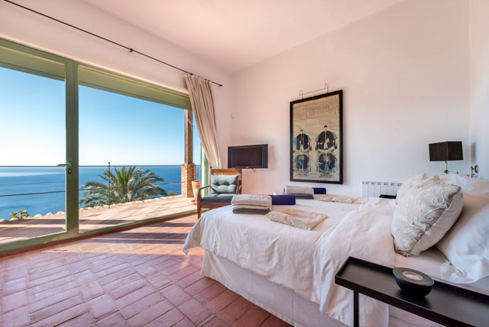 luxury rooms hotel yoga retreat ibiza-1.jpg