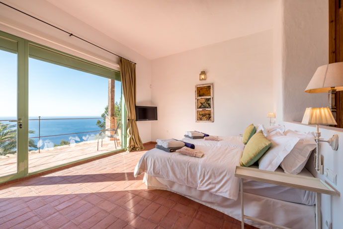 luxury rooms hotel yoga retreat ibiza-5.jpg