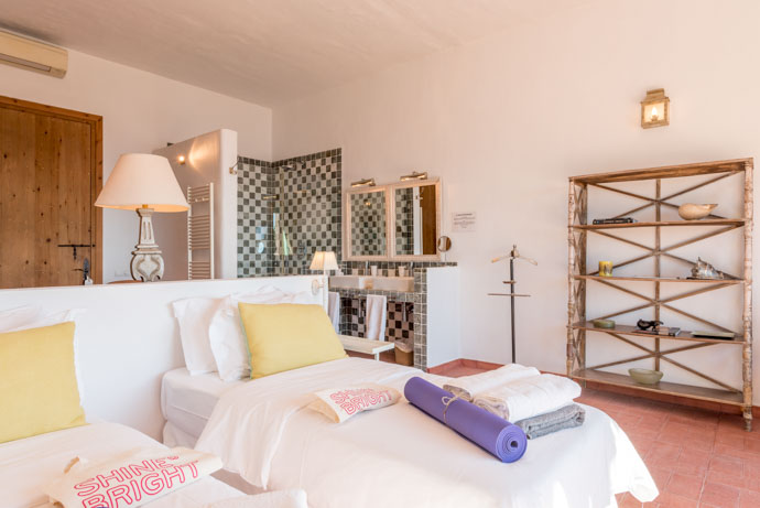 luxury rooms hotel yoga retreat ibiza-6.jpg