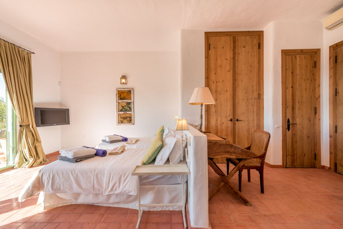 luxury rooms hotel yoga retreat ibiza-8.jpg
