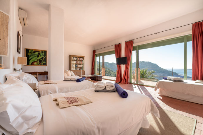 luxury rooms hotel yoga retreat ibiza-13.jpg