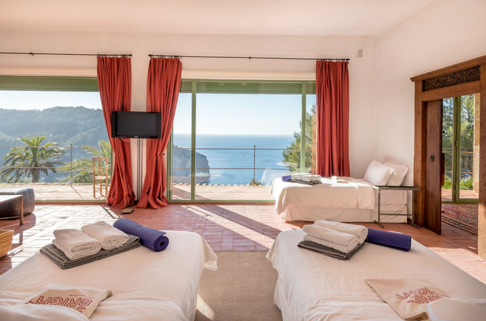 luxury rooms hotel yoga retreat ibiza-15.jpg