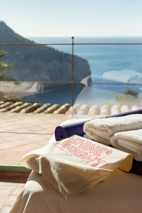 luxury rooms hotel yoga retreat ibiza-16.jpg