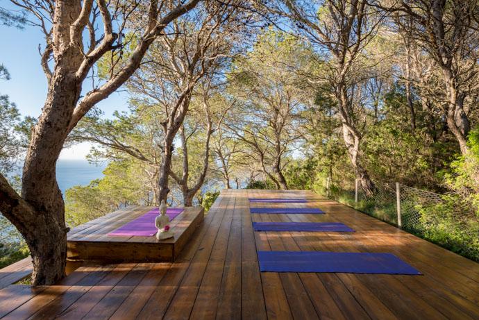 luxury rooms hotel yoga retreat ibiza-47.jpg
