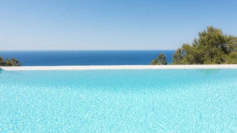 pool-soulshine.jpg