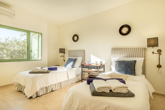 luxury+rooms+hotel+yoga+retreat+ibiza-26.jpg