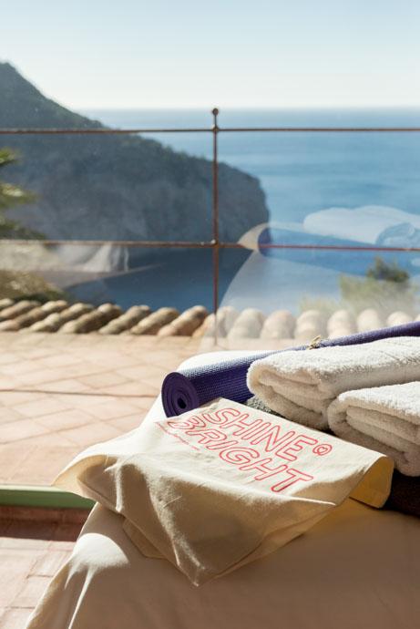 luxury+rooms+hotel+yoga+retreat+ibiza-16.jpg