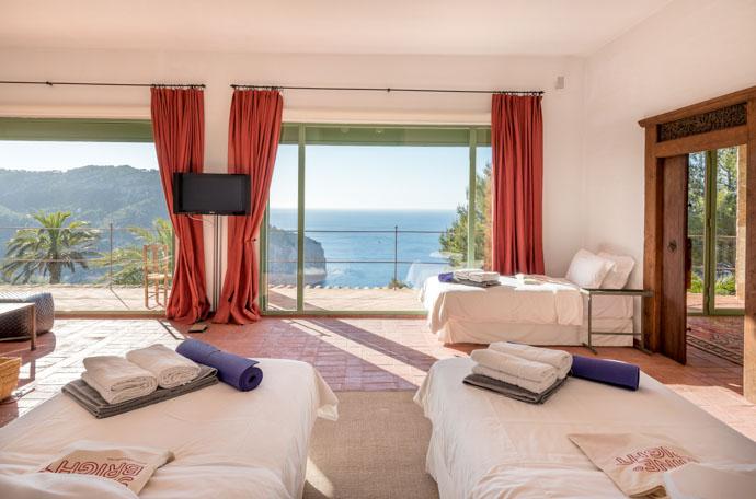 luxury+rooms+hotel+yoga+retreat+ibiza-15.jpg