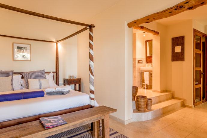 luxury+rooms+hotel+yoga+retreat+ibiza-29.jpg