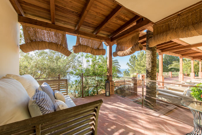 luxury+rooms+hotel+yoga+retreat+ibiza-32.jpg
