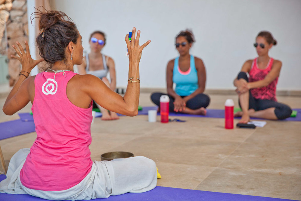 yoga-retreats-ibiza-102.jpg