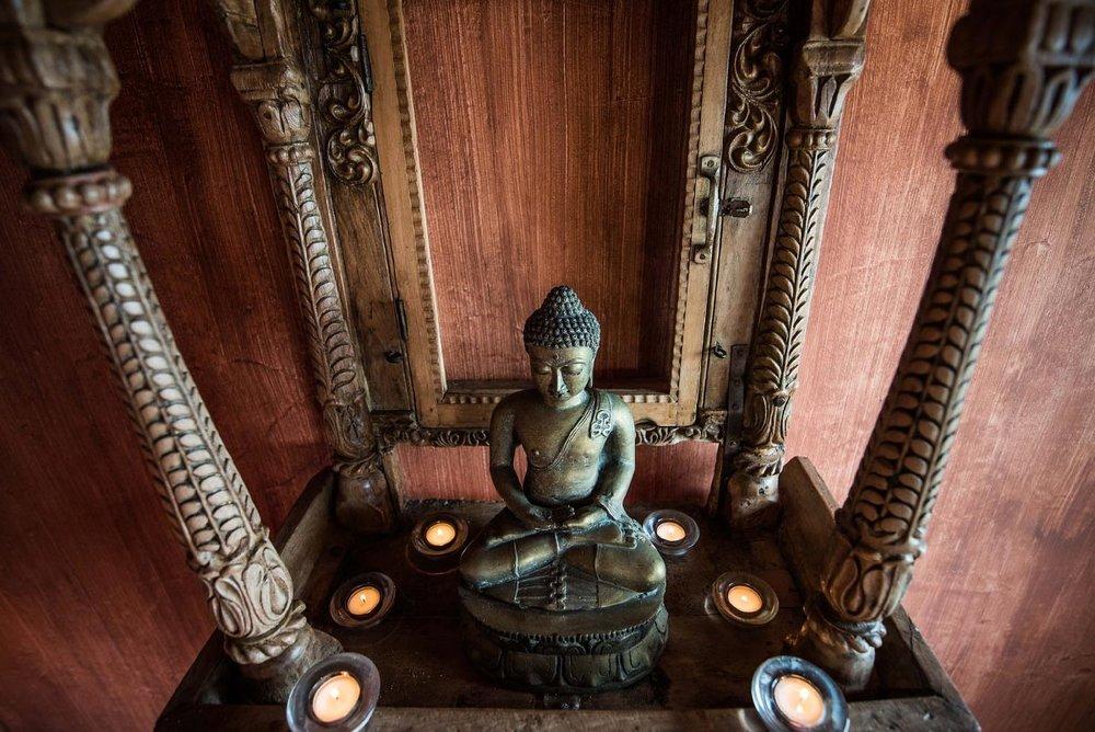 yoga-retreat-ibiza-9.jpg