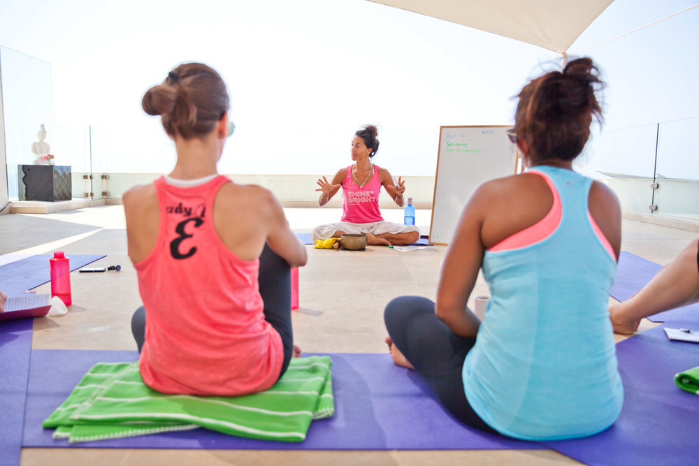 yoga-retreats-ibiza-103.jpg