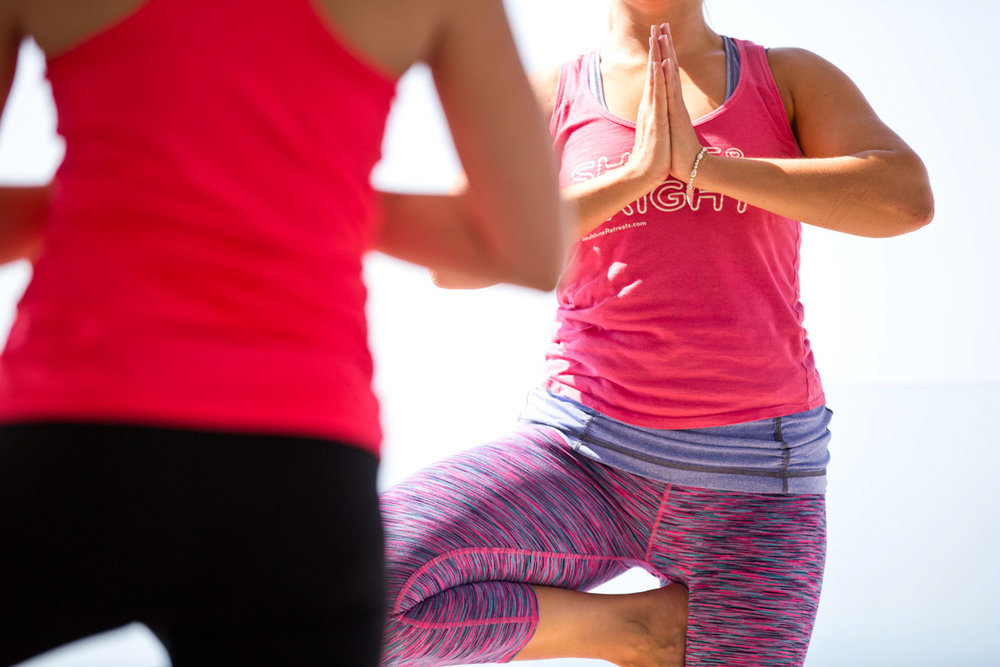 yoga-retreats-ibiza-58.jpg