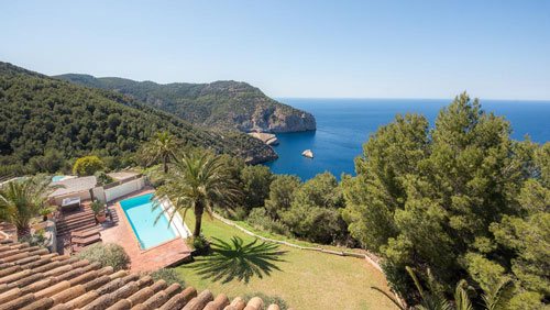 the-villa-and-view-retreat.jpg